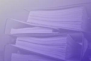 Paper Quality Management System