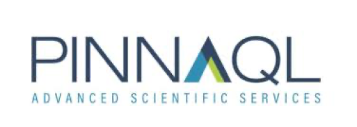 Pinnaql logo